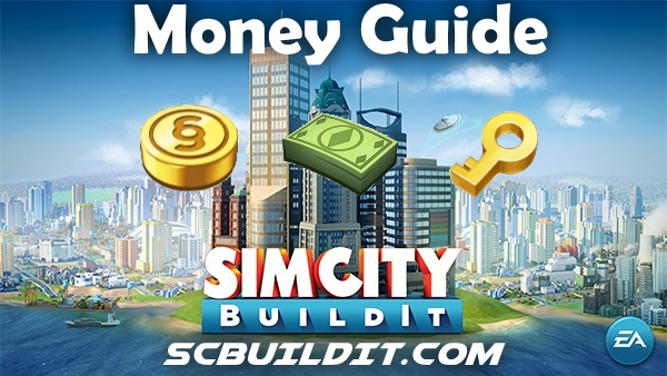 Money Guide