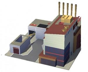 T4 Factories