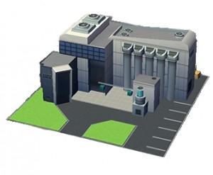 T5 Factories