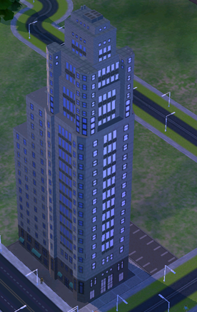 Can I Start Over In Simcity Build It