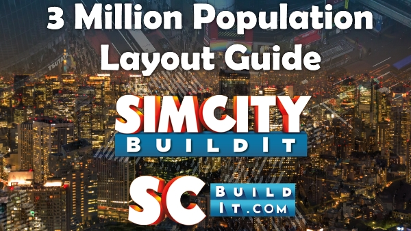 Featured Archives - SimCity BuildIt